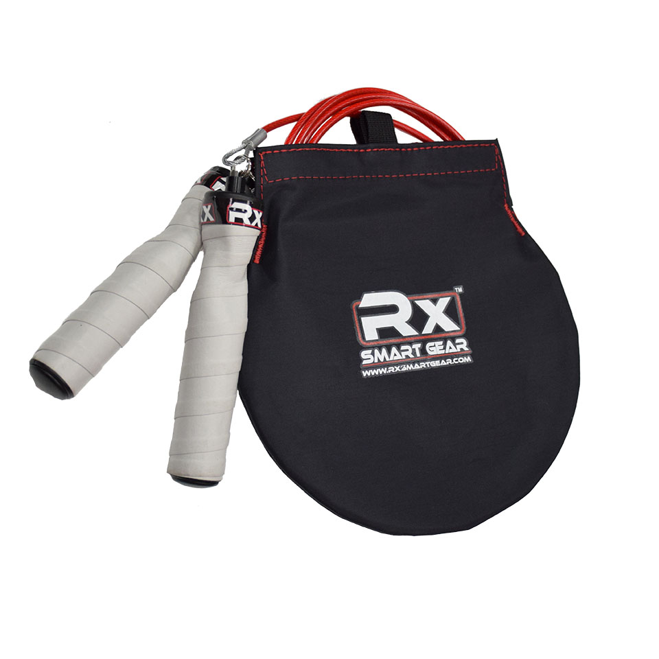new-rope-bag-on-white-bc.jpg