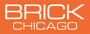 brick-chicago1.png