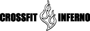 cf-inferno-logo.png