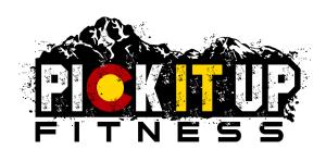 pickitup-fitness-logo.jpg