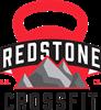 redstone-cf-logo.png